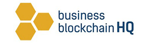 Business Blockchain HQ